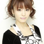 料理研究家・森崎友紀が結婚 妊娠5ヶ月で今年6月に出産予定