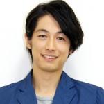浜田雅功、ディーン・フジオカ知らず 「あなた、何やってる人?」と質問