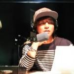【SMAP分裂】キムタク「キャプテンを信じてついてきて」 ラジオで騒動に言及