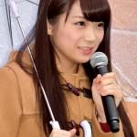 乃木坂46・秋元真夏、橋本環奈に勝利宣言「私は1万年に一度の逸材」