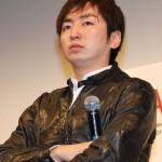 作家の羽田圭介氏、過熱するベッキー報道に「他人のことなんかどうでもいい」とピシャリ!