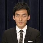 草なぎ剛「ジャニーさんに謝る機会を木村君が作ってくれて、今、僕らはここに立てています」