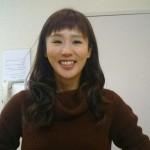 【画像】にしおかすみこ(41)の現在wwwww
