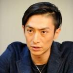 俳優・伊勢谷友介「あほくさ。国会見ろ国会」