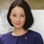 年齢非公表の女優・吉田羊 「日本ジュエリーベストドレッサー賞」の40代部門を受賞で40代であることが判明