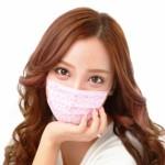 """マスクを取った""""素顔""""で勝負…ざわちん、4月にZawachin名義で歌手デビュー"""