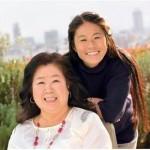 澤穂希さん、壮絶ないじめを受けていた…母親の澤満壽子さんがエッセーで衝撃告白