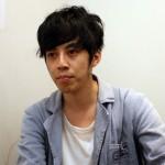 キンコン西野「岡村隆史うぜー、あいつすぐちくるんですよ!ネットのニュース真に受けて」