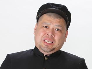 野性爆弾くっきーの激似カオマネクイズ