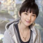 【悲報】田中麗奈、40歳おっさんと結婚していた