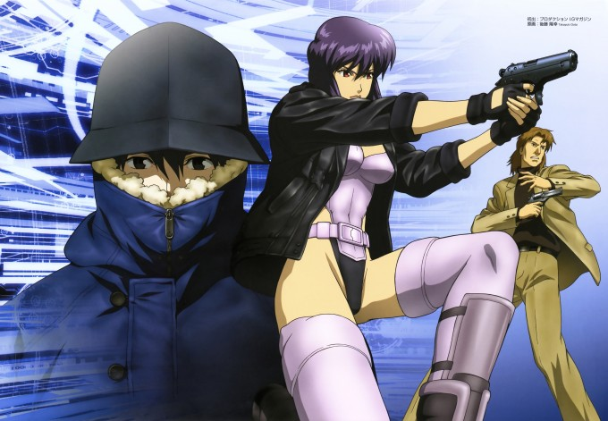 ghost_in_the_shell_30