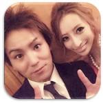 狩野英孝、二股疑惑「違います」と否定 加藤紗里との交際についても名言せず