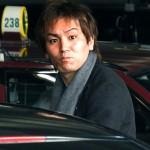 加藤紗里さん聞いてください。22歳モデルが告白「狩野英孝はいまも私を口説いています」
