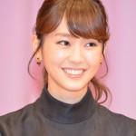 桐谷美玲、理想は「一緒にゲームをやってくれる人」 結婚に意欲的