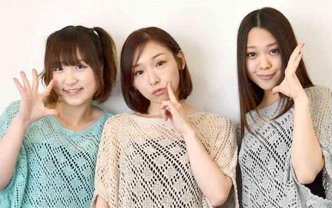 加護亜依が「Girls Beat!!」脱退! 29日がラストライブに