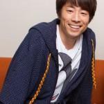 田村淳、スネ夫役の声優オーディション受けていた 「やりたかったですね」