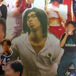 ゲス不倫議員・宮崎謙介の学生時代の写真がチャラすぎるwwwww