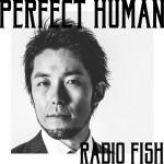 オリラジ新ネタ「PERFECT HUMAN」の動画 再生200万回突破!約20時間で100万回の大反響