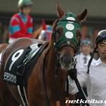 面白い名前の競走馬ランキング 1位:モグモグパクパク 2位:ホンマカイナ 3位:オレニホレルナヨ