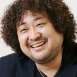【正論】葉加瀬太郎、高嶋ちさ子を擁護