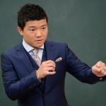亀田大毅「はっきり言ってボクシングは大嫌いだった」