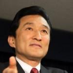 渡邊美樹 インフルで休んだ従業員に激怒 「なんで1日1回しか電話してこないんだ?何回もかけろ!」