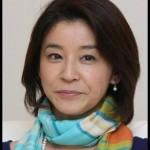 高嶋ちさ子、反省 ゲーム機バキバキ事件の真相を語る