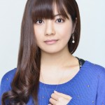 人気声優・明坂聡美、AVスカウトされ困惑 「なんでや…」「今宵はヤケ酒である」