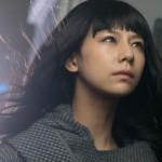 西内まりや、『キューティーハニー』で映画初主演! 原作・永井豪も「楽しみ!」と期待
