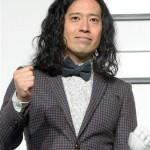 お笑い芸人の又吉直樹さん、4月から「NEWS ZERO」キャスターに就任