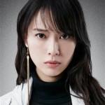 戸田恵梨香、「デスノート2016」にミサミサ役で出演決定 10年ぶりのデスノートに「原点に帰るよう」