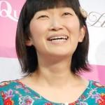 たんぽぽ川村エミコ、「TENGA」の社長と真剣交際