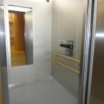 「エレベーターで男性と二人にならないで…」大阪府警ツイート