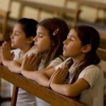 アメリカの若者の宗教離れが顕著に 18~30歳の過半数が神の存在を信じていないことが判明