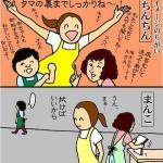ひよこクラブ「息子の包茎、むくチャンスは赤ちゃんの時か中学生の時。出血しても2日で治る」