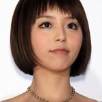 【悲報】声優の平野綾さん、ニューヨークへ留学 「いつか帰ってくるよ」