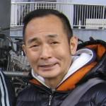 TV東京の看板番組<元祖!大食い王決定戦>中村ゆうじがMC卒業!ネット上も「名実況ありがとう」