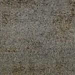 【画像】4億7200万円で落札された韓国人画家の絵が理解できない