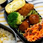 幼稚園のお弁当に冷凍食品「禁止」でママパニック