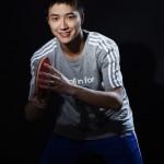 福原愛、ブログで台湾人卓球選手と交際宣言「江宏傑さんとは良いお付き合いをさせていただいております」