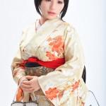 【18禁】日本美術×オリエント工業『人造乙女美術館』展