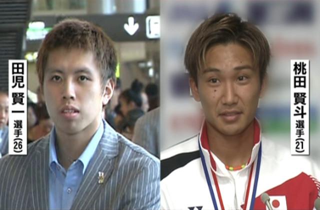 badminton-momotakento-tagokenichi-yamicasino-1