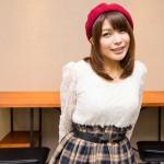 AV疑惑の新田恵海、プロが性技を分析「明らかに素人ではない。店舗でちゃんと教育されたベテランのヘルス嬢」