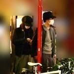 女優・吉田羊、「Hey!Say!JUMP」の中島裕翔(22)と連泊愛! 歳の差は約20歳