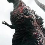 【画像】シン・ゴジラの全身と予告が公開される