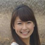 テレ朝青山愛アナ、外人と日本人彼氏の比率は2:1