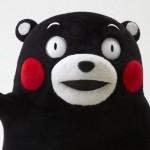 くまモン「熊本が暑くなることまちがいなしだモン☆」を最後にツイート停止