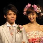 ほしのあき&三浦皇成夫妻が離婚間近!?「週末婚」から「完全別居」へ