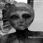 【画像】UFO墜落、エイリアンを生け捕り…米ニューメキシコ