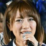 高橋みなみ、「2泊16万円」沖縄ファンツアーの利益は1000万円超!